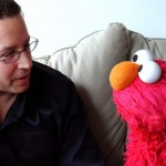 video-elmo-articleLarge
