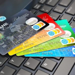 creditcards_scatter_laptop