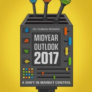 front page mid year outlook